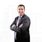 عمرو صيام