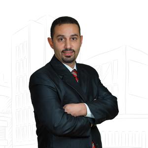 محمد عوض