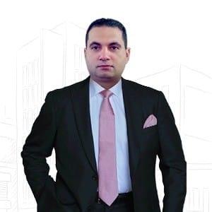 وليد حمدي